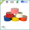 Water Based Glue BOPP Adhesive Color Packaging Tape