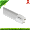 1.2M 18W T8 LED Tube with internal Emergency driver 100-240V Linear Tubular Emergency T8 LED Lamp