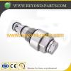 Komatsu hydraulic valve excavator PC200-7 PC220-7 control valve 723-40-92201 723-40-92200
