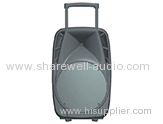 Trolly New Bluetooth Rechargeable Loudspeaker Manufacturer