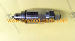 komatsu PC200-7 PC220-7 excavator suction control valve 723-90-61400