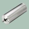 Vacuum Cleaner Brushless Motor