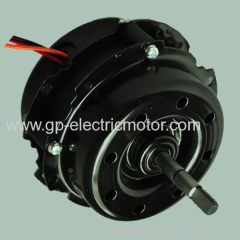 Automatic High Frequency Response Voice Coil Motor besides Brushless Rear Axle Motor 48V 500W 700mm DC Rear Axle Motor Brushless Motor For Tricycles With Shift Function moreover 500w Flat Pancake DC Motor additionally Brushless Rear Axle Motor 48V 500W 700mm DC Rear Axle Motor Brushless Motor For Tricycles Shif Function additionally Product 2545276 Electric DC Bldc Brushless Motor 48v 24v 12v 110v 220v 230v 1kw 2kw 3kw 5kw 10kw 15kw 20kw 25kw 30kw 40kw 50kw 60kw. on 500w flat pancake dc motor