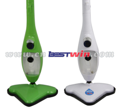 X5 5 in 1 Steam Mop