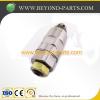 Hitachi EX200-2 oil control valve pressure reduce valve 4328781