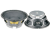 Professional PA System Speaker-Strongl Magnet Aluminum Frame Drive Voice Coil