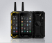 atex ru-g-ged phone 4g lte EX certified EX smart phone waterproof for industrial use LTE phone