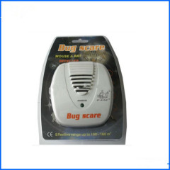 Mouse Rat Pest Repeller
