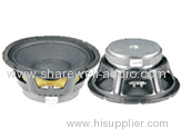 PA Subwoofer 18 Inch Cheap Price Woofer Speaker
