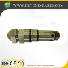 caterpillar cat 320C relief valve excavator main control valve