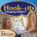 Hook Its Hanging System
