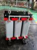 180kva hot sale three phase auto transformer 400v 220v