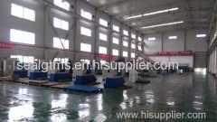 XIAN SEAL ELECTRONIC MATERIAL TECHNOLOGY CO.LTD