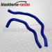 Radiator Car Kit rubber plug kit rubber seal kit