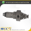 Sumitomo excavator relief valve SH200 A2 hydraulic control valve