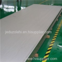 Stainless Steel Plate Product Product Product
