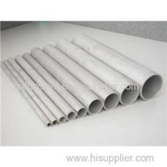 Stainless Steel Pipe Product Product Product
