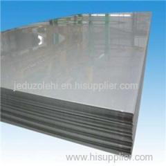 Stainless Steel Sheet Product Product Product
