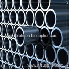 Stainless Steel Tube Product Product Product