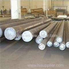 Super Stainless 2205 S31803 1.4462 F51