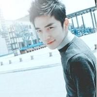Mr. mike jiang