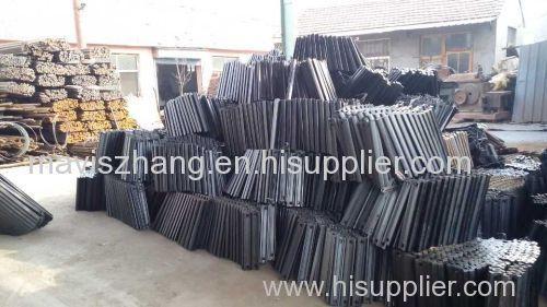 scraper conveyor accessories 30 t scraper mining scraper