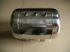 10 Gallons Aluminum Air Tank