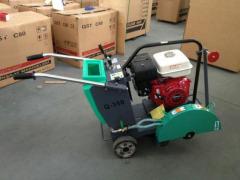 HQR500B Concrete Cutting Machine