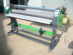 Hot Sale ADL 1600H1 Hot Vacuum Press Laminating Machine with CE Approved