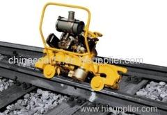 GM-2.2 Rails Grinding Machine