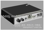 digital tv receiver digital tv receiver