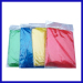 Disposable Emergency Raincoat Camping Hood Poncho Camping Travel Hiking Tour