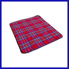camping foldable yaga mat