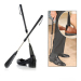 Shoe Dini/Shoe Dini Telescoping Shoe Horn