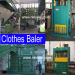 Used Conforters oil press machine