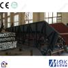 Belt Conveyor/ Horizontal Belt Conveyor