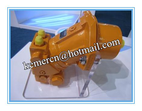 Replace Rexroth A2FE hydraulic motor A2FE32 A2FE55 A2FE56 A2FE63 A2FE80 A2FE90 A2FE107 A2FE125 A2FE160 A2FE180 A2FE200