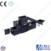 after-sale service hydraulic compactor for sales