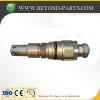 kobelco hydraulic valve SK210LC-6E SK300-6E SK330-6E main relief valve YN22V0001F2
