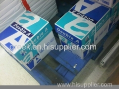 printing paper all brands