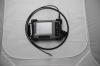 D industrial videoscope sales price wholesale service OEM
