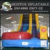 Commercial Bouncer Castle Slide For Sale