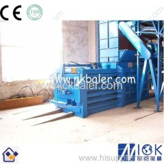 Plastic Foam hydraulic compress machine