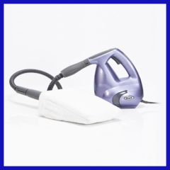 Portable Pocket Steamer as seen on tv