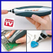 soldering tool Cold Heat Soldering Tool ColdHeat Soldering Iron