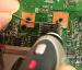 soldering tool Cold Heat Soldering Tool ColdHeat Soldering Iron