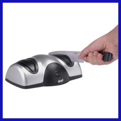 Knife Sharpener as seen on tv