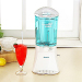 Slushie Maker Ice Maker Slushie Machine