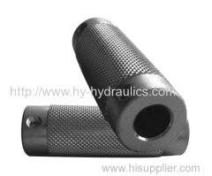 Hydraulic Adapter sizes according to your requirement