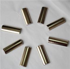 42SH Arc Neodymium Permanent NdFeB Magnet